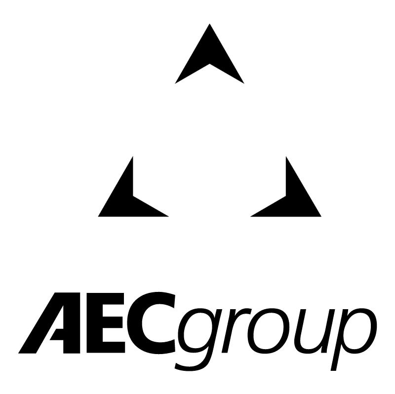 AECgroup vector