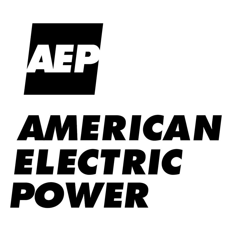 AEP 47242 vector