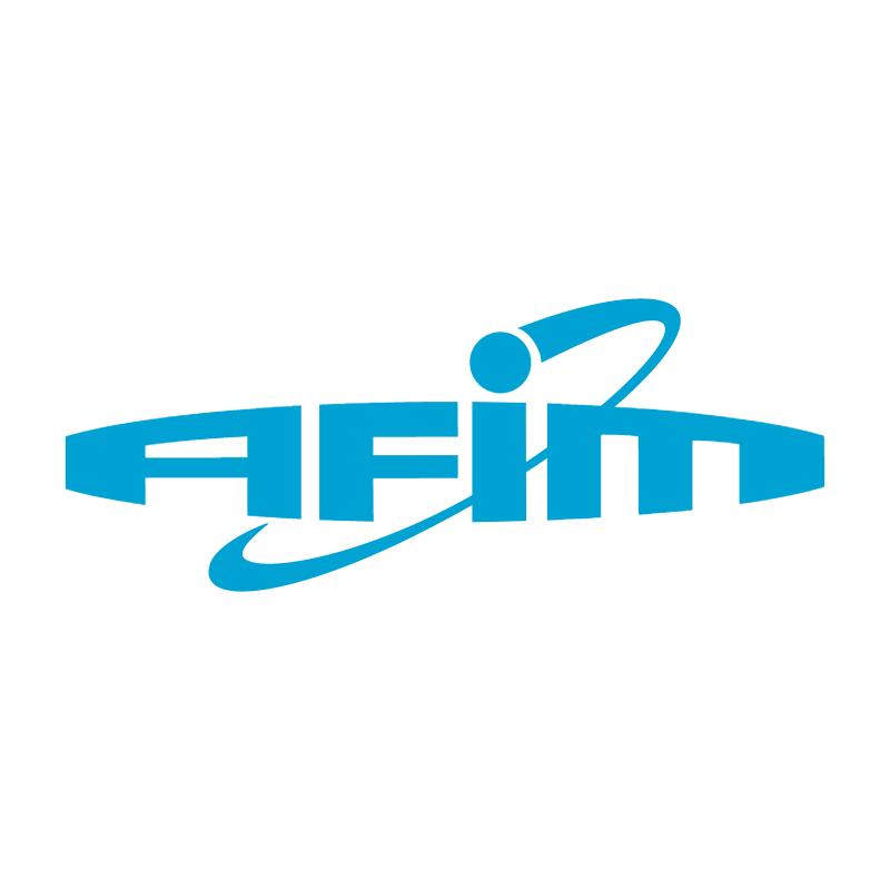 AFIM vector