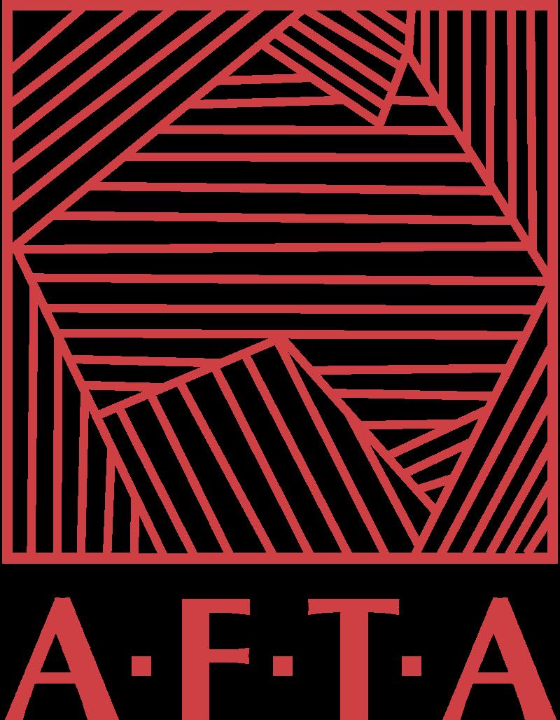 AFTA vector