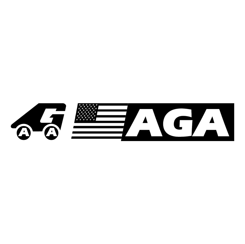 AGA vector