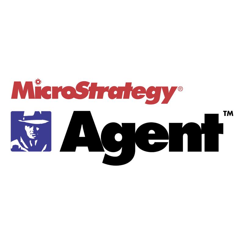 Agent 41045 vector