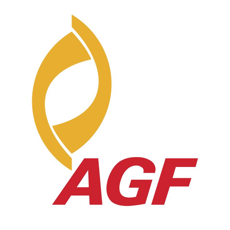 AGF 67265 vector