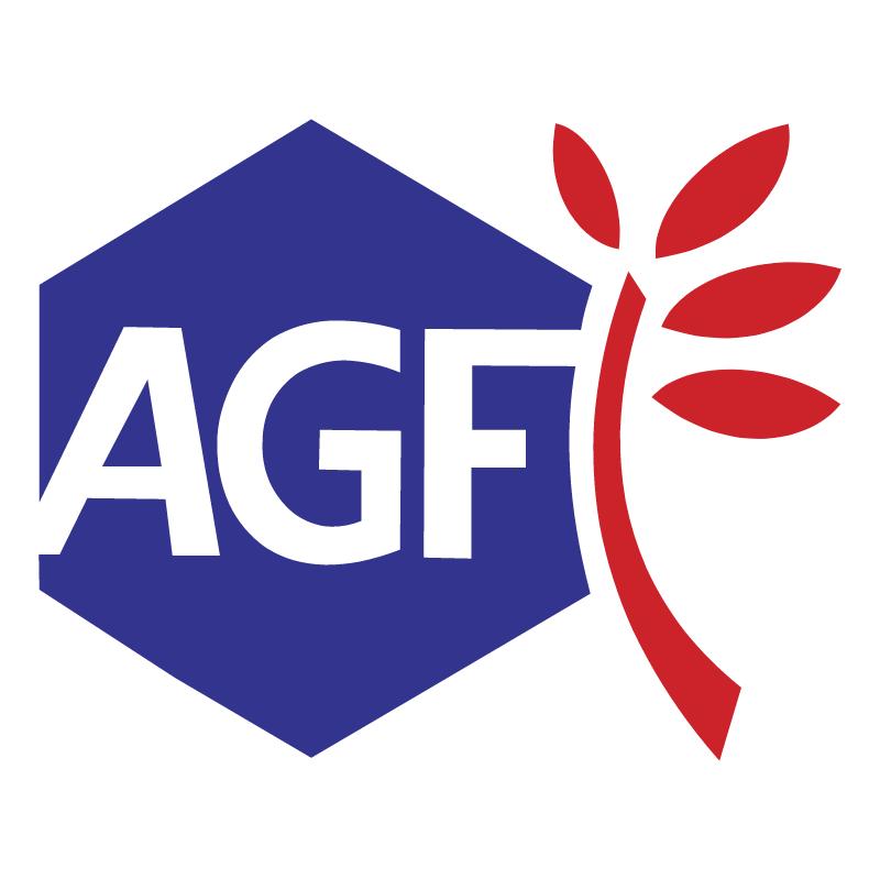 AGF vector