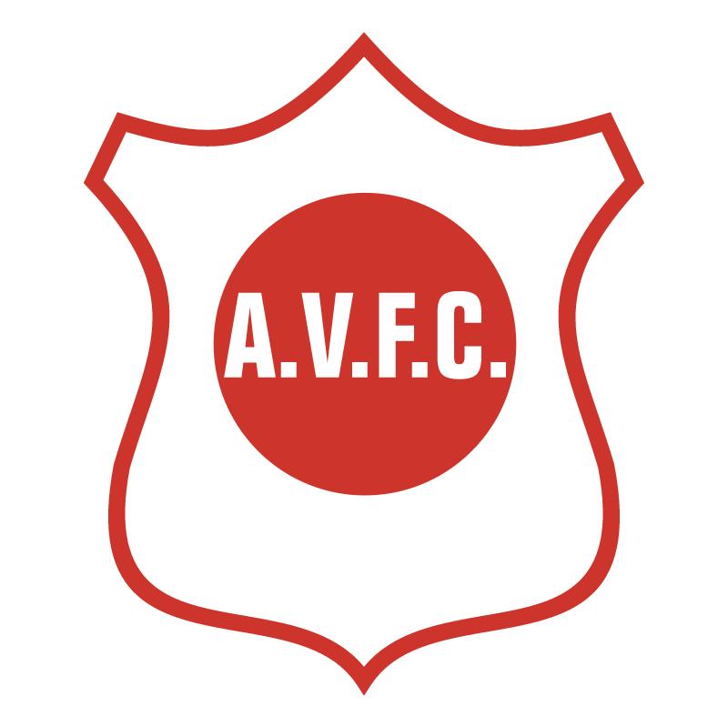 Aguas Virtuosas Futebol Clube MG 77038 vector