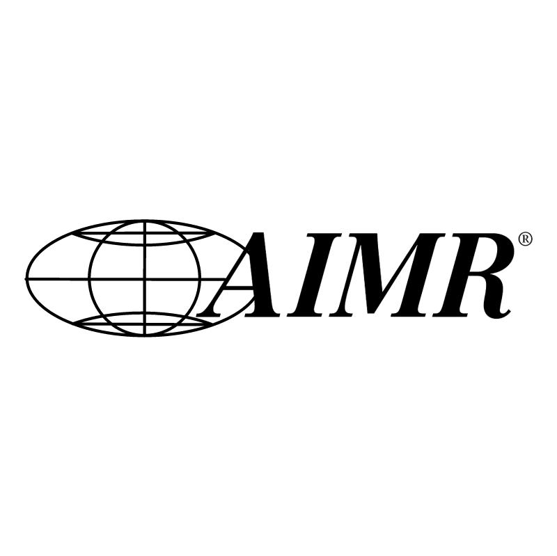 AIMR vector