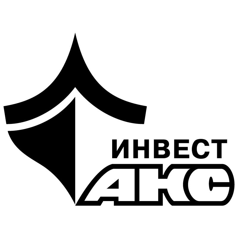 AksInvest 579 vector