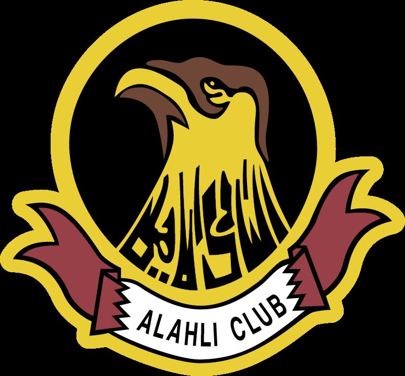 ALAHLI 1 vector