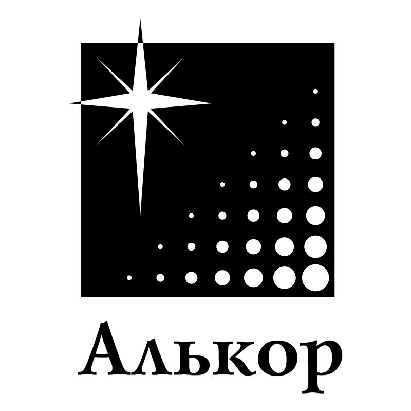 Alkor 46853 vector