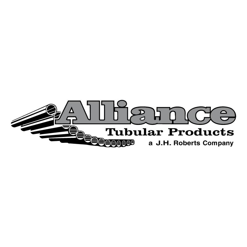 Alliance Tubular Products 55213 vector