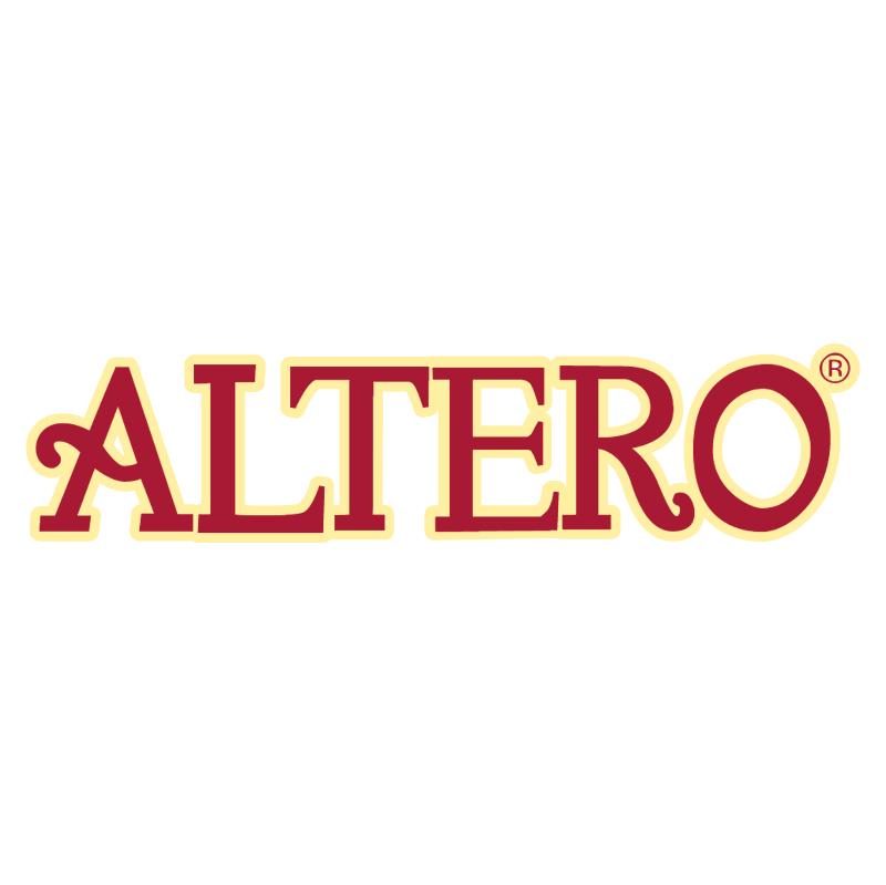 Altero 40452 vector