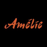 Amelie 46143 vector