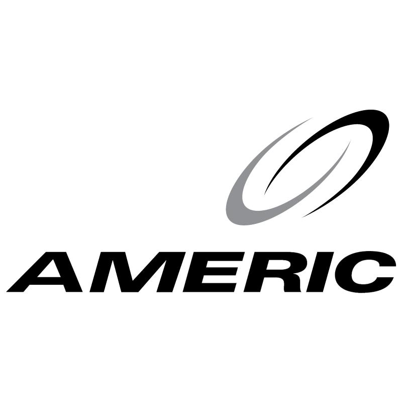 Americ vector