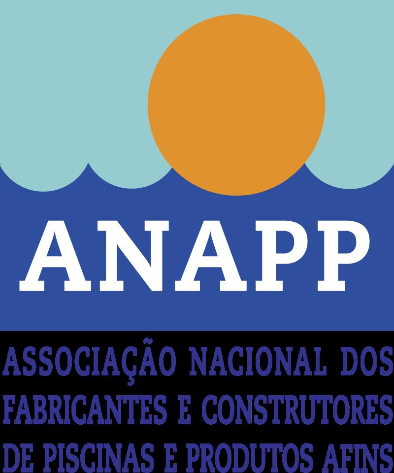 ANAPP vector