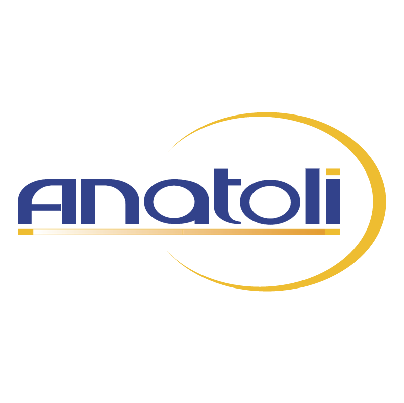 Anatoli vector