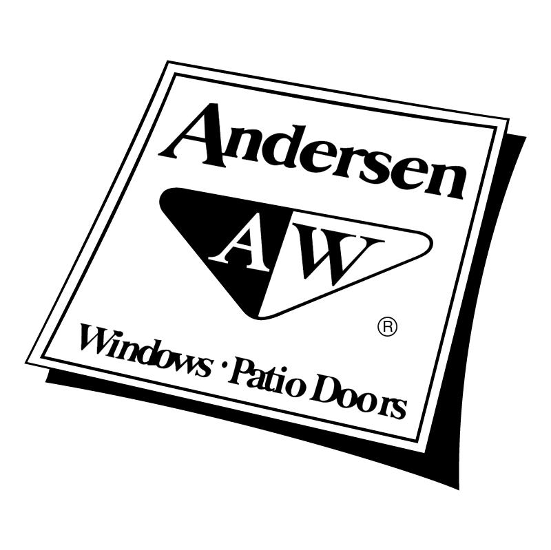 Andersen 55647 vector
