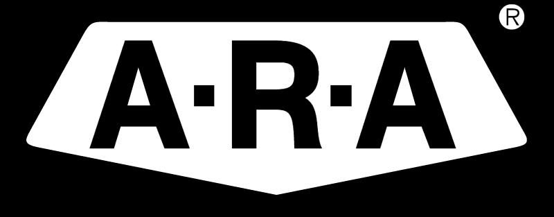 ARA vector
