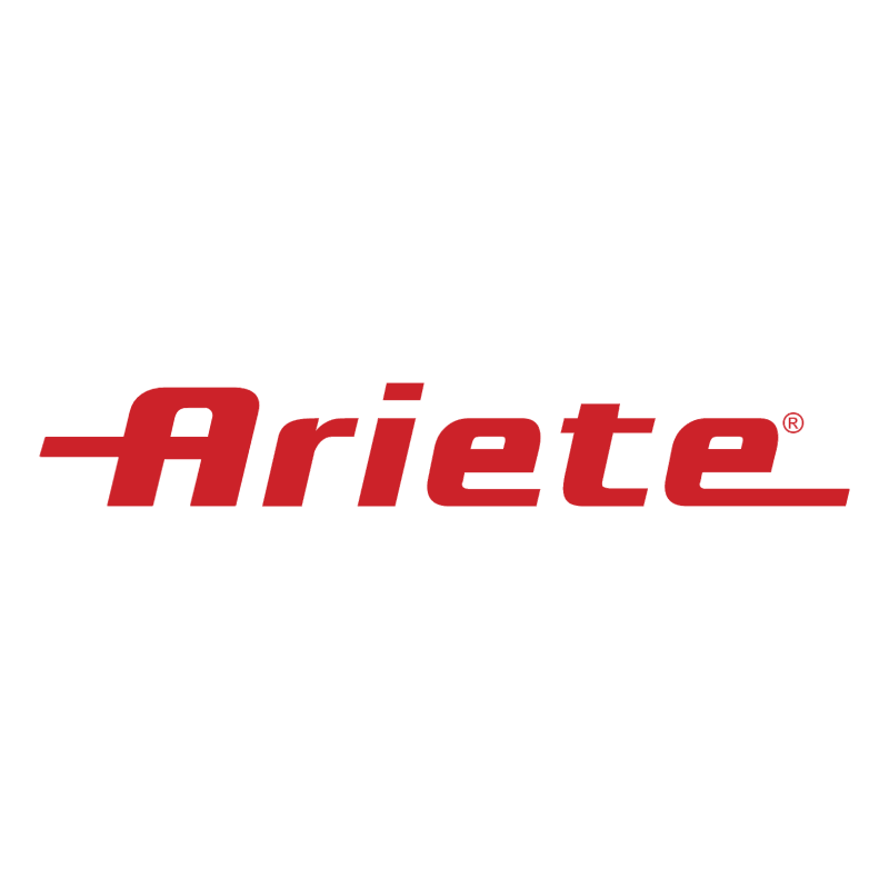 Ariete 85576 vector