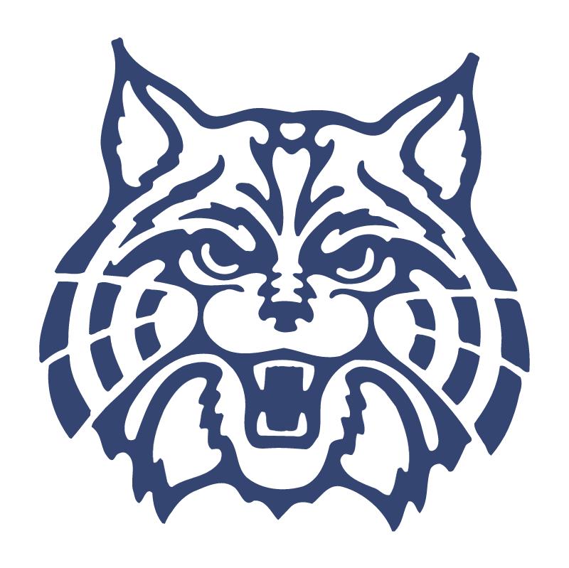 Arizona Wildcats vector