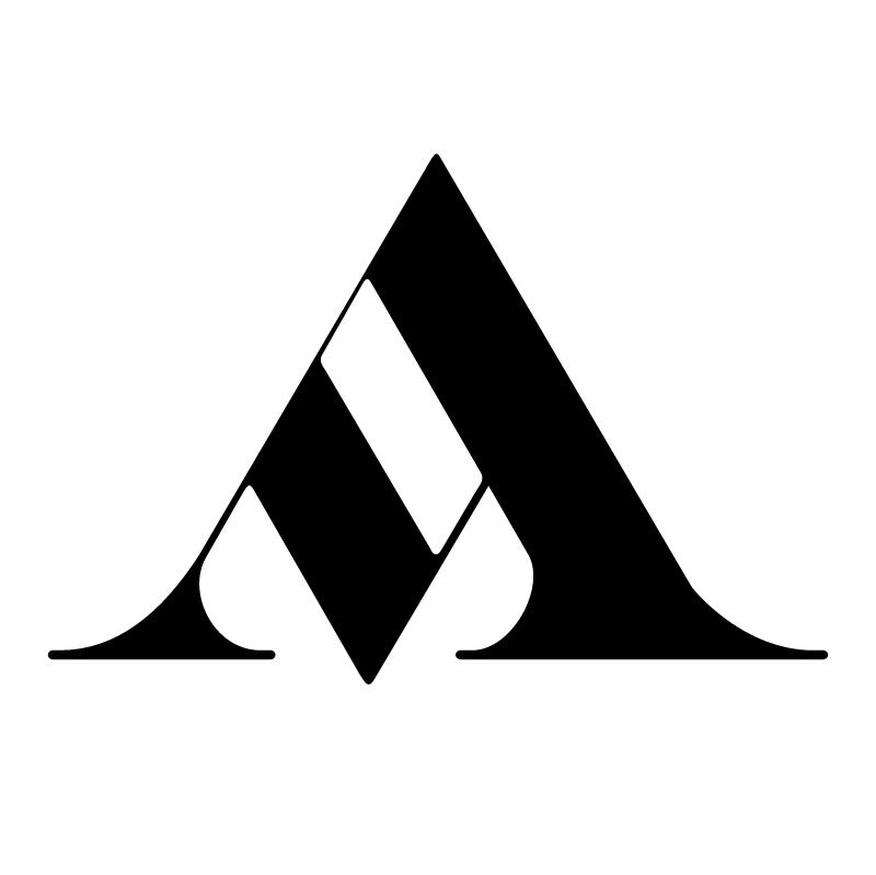 Arnoldo Mondadori vector