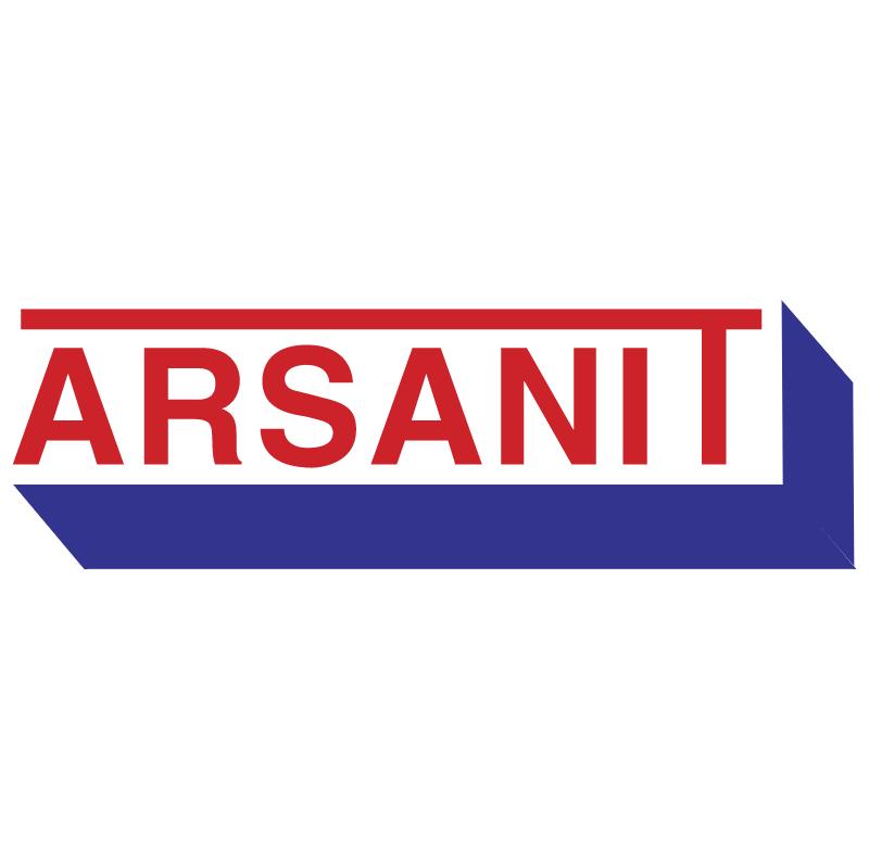 Arsanit 15033 vector