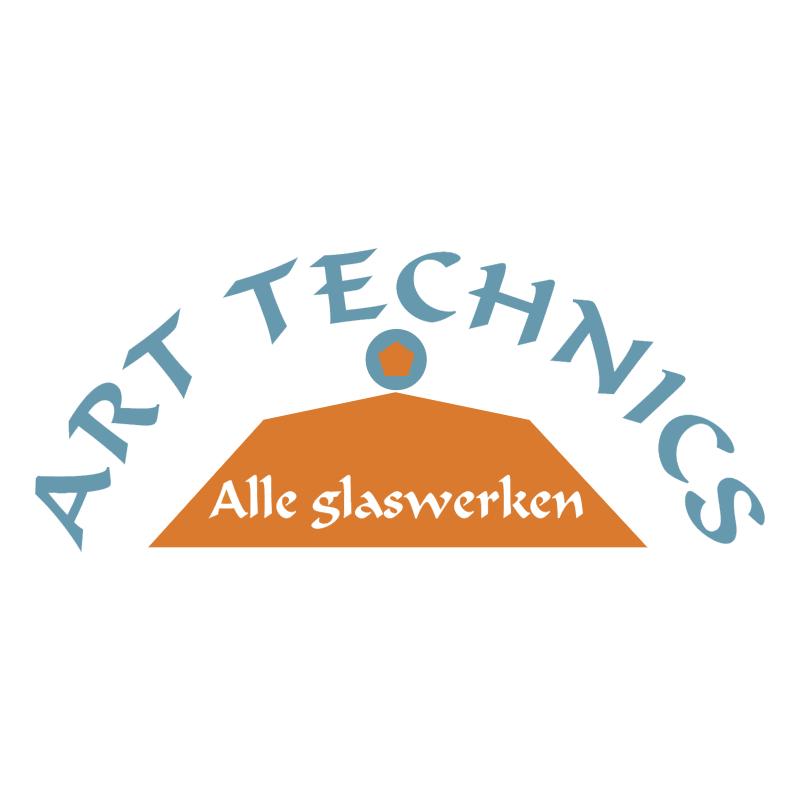 Art Technics vector