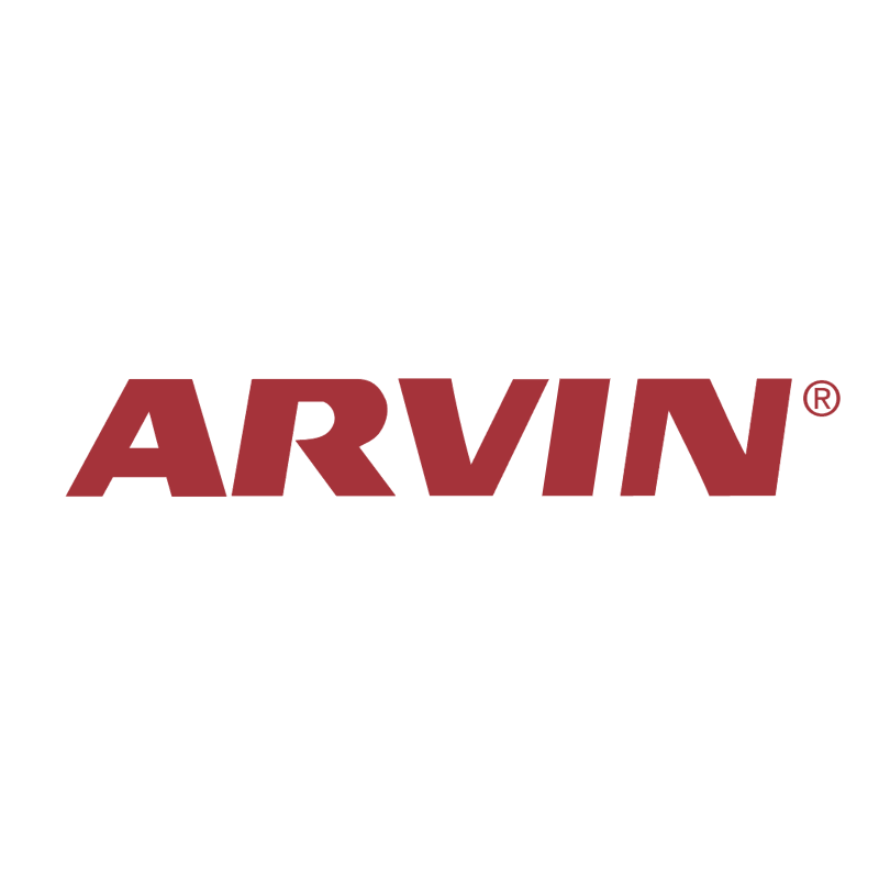 Arvin 84515 vector