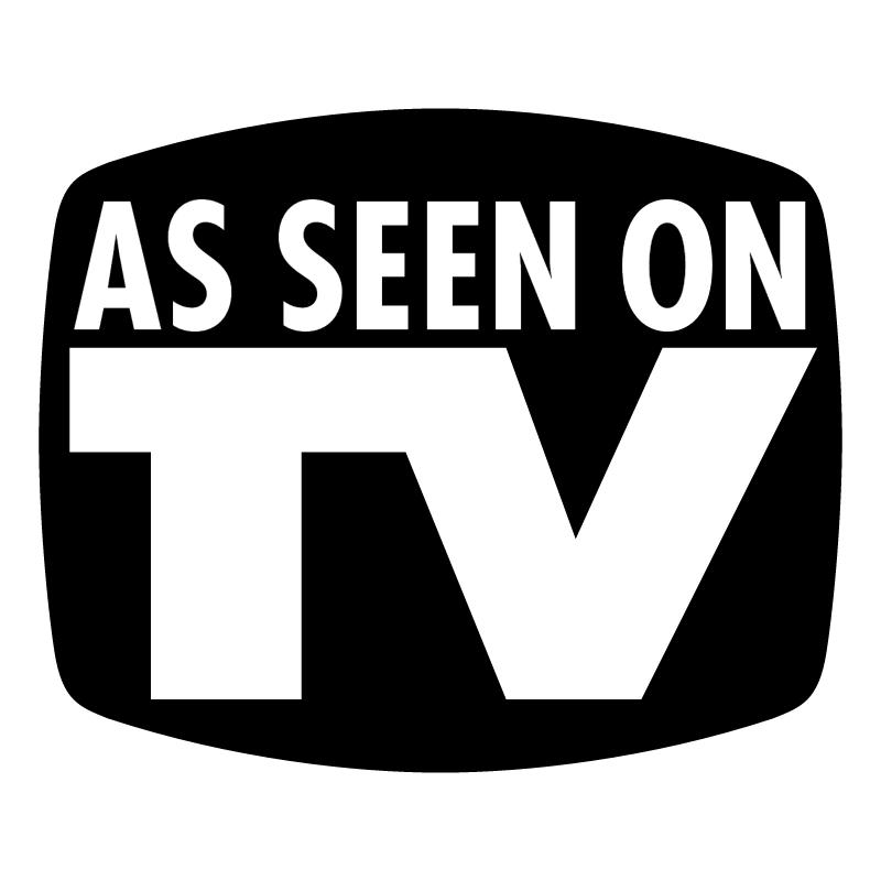 As seen on TV 47199 vector