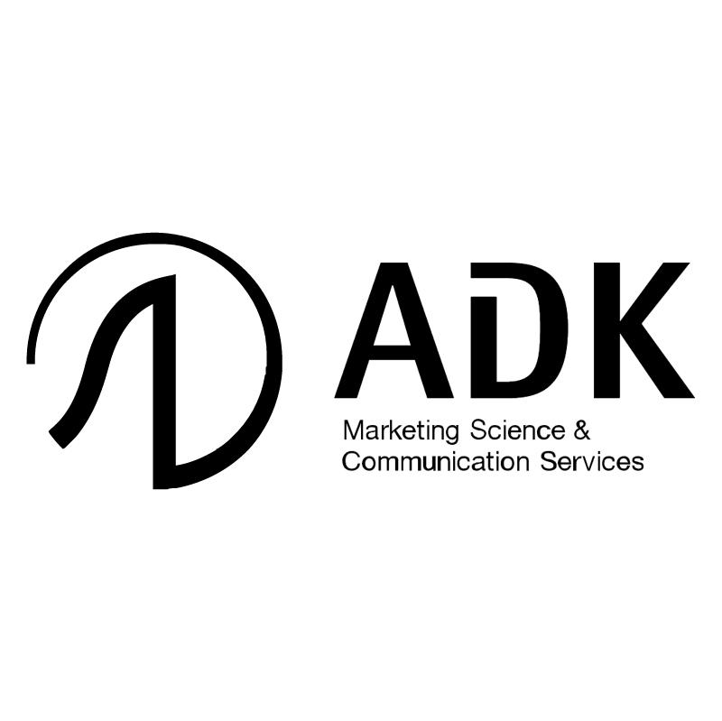 Asatsu DK 33492 vector