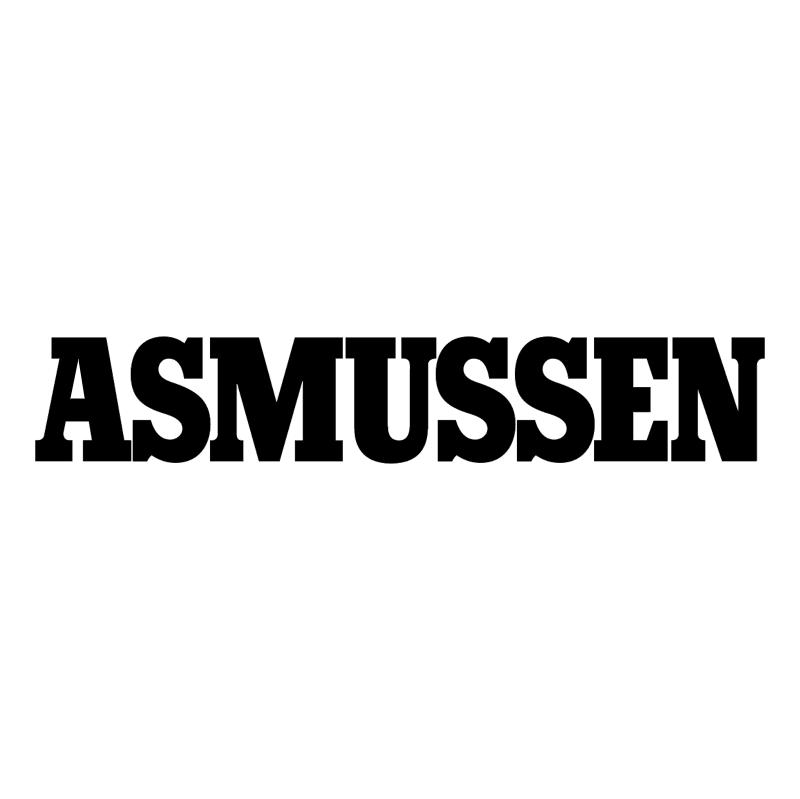 Asmussen 63988 vector
