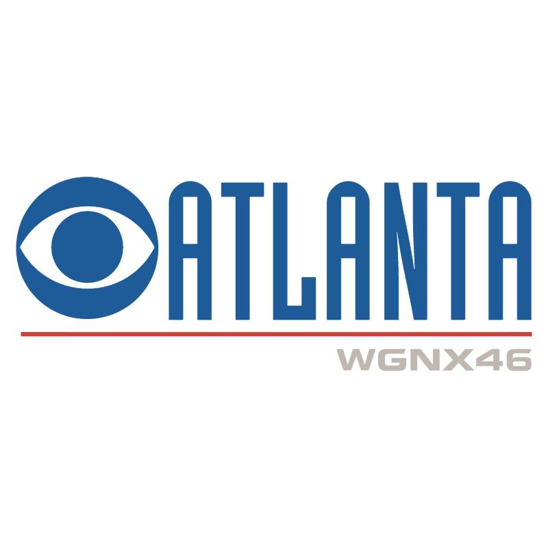 Atlanta 38569 vector