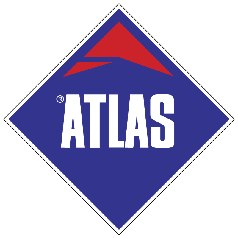 Atlas 15080 vector