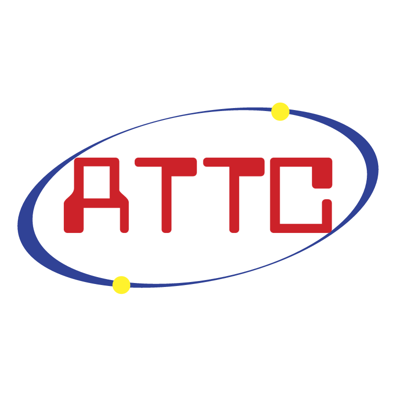 ATTC 40366 vector