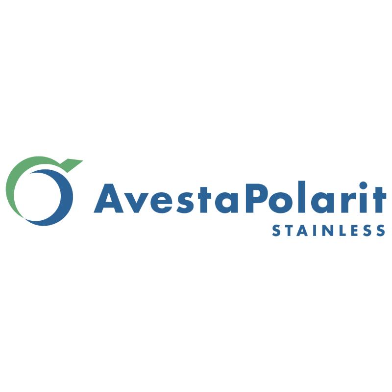 AvestaPolarit 34198 vector