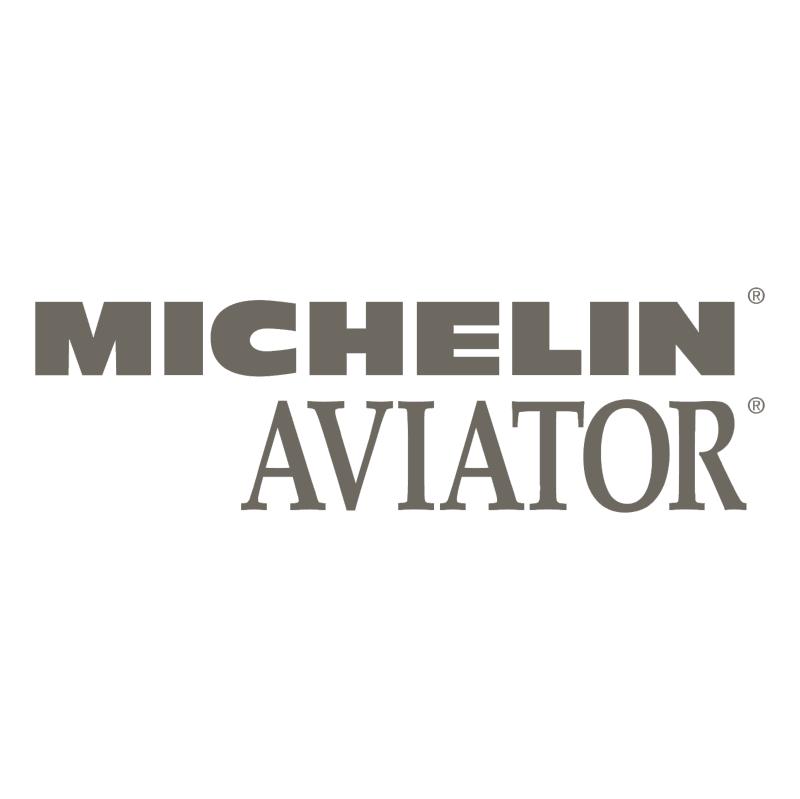 Aviator 49741 vector
