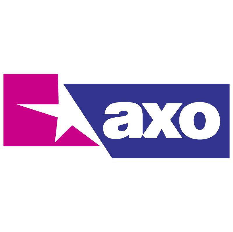 Axo 15127 vector