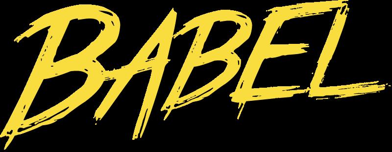Babel vector