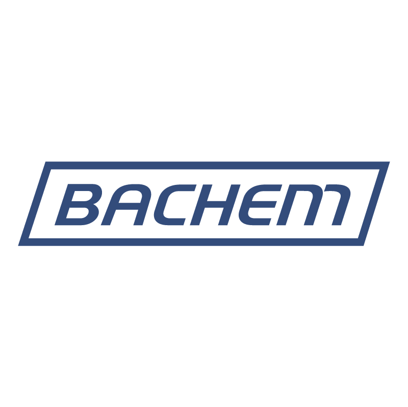 Bachem 66413 vector