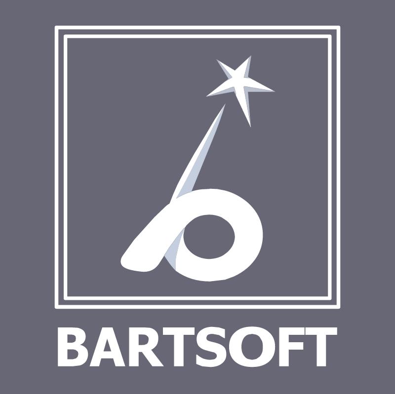 BartSoft 21846 vector