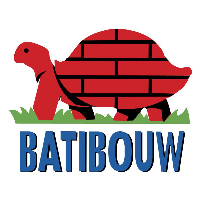 Batibouw vector