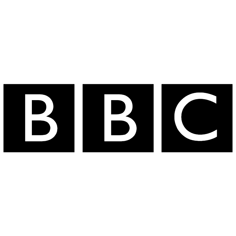 BBC 23120 vector
