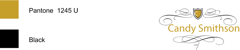 BC 36 BC Front vector