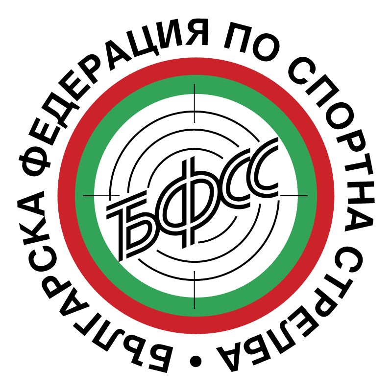 BCCF vector