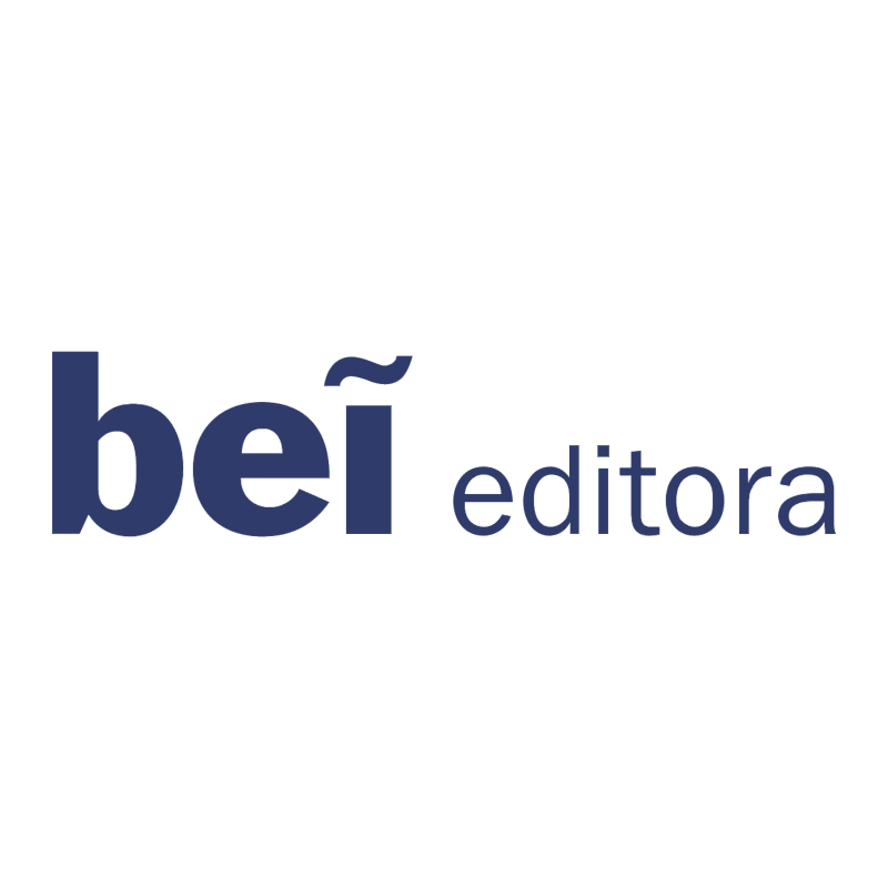 BEI Editora 51783 vector