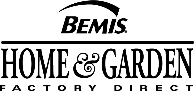 BEMIS vector