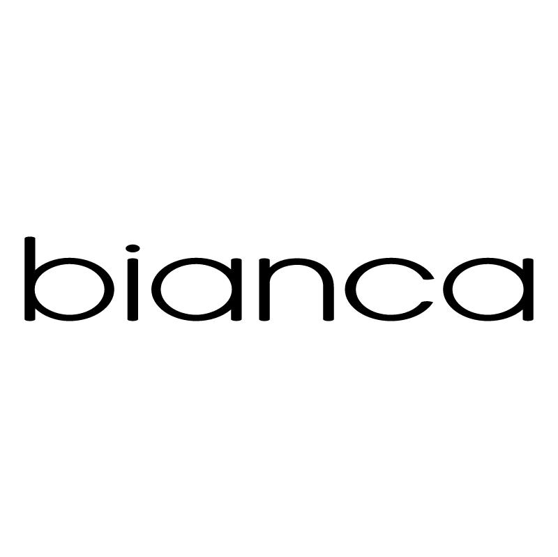 Bianca 68173 vector