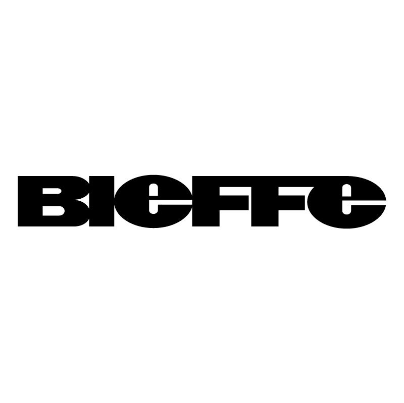 Bieffe vector
