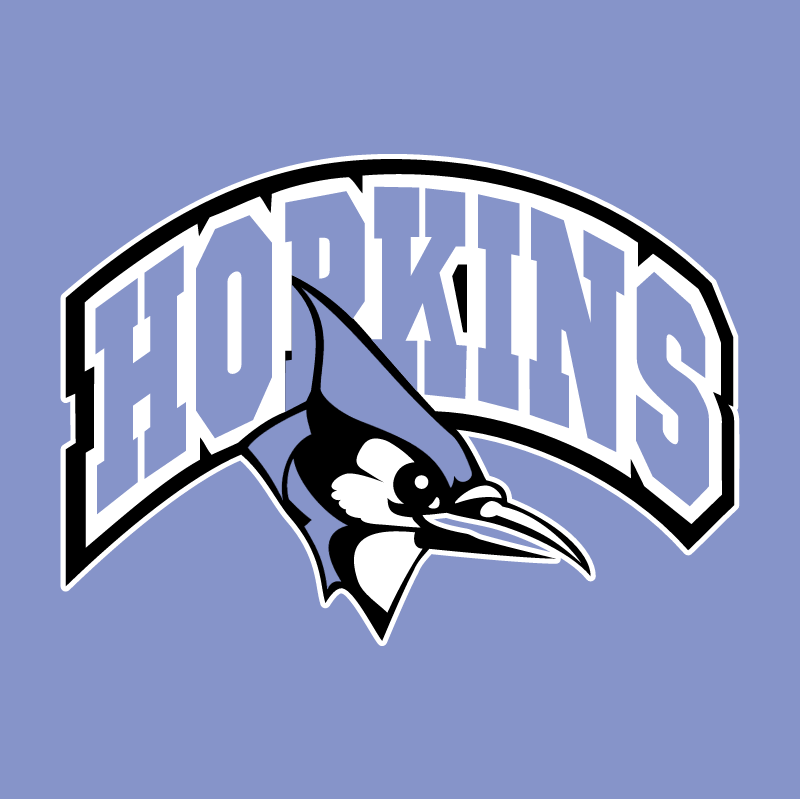Blue Jays Lacrosse 82426 vector