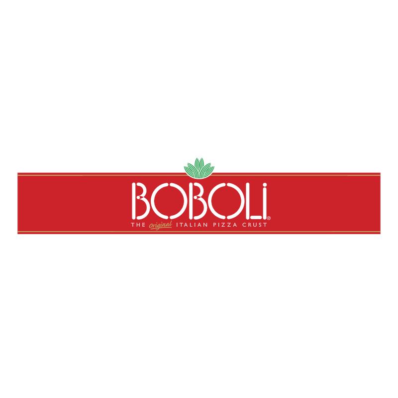 Boboli 83010 vector