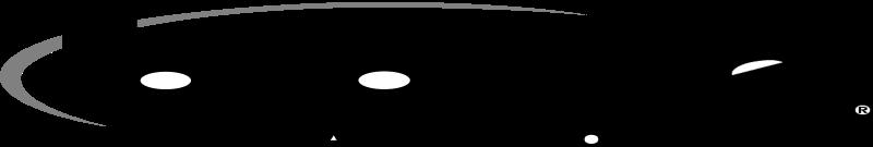 Bolle 2 vector